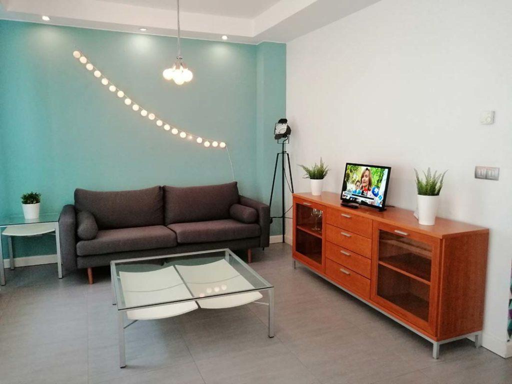 apartamentos zaragoza bilbo galeria 04