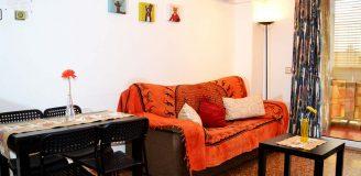 apartamentos zaragoza alierta galeria 11