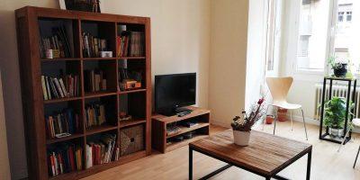 apartamentos zaragoza boromir galeria 05