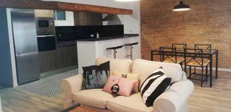 apartamentos zaragoza rivendel galeria 01